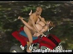 tits boobs 3d busty breast hentai toon anime fantasy cartoon manga animation