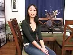 Asian Anal Fingering Fondling Fucking Straight Hardcore Blowjob Interracial CunnilingusHardcore Teens 18  Anal Asian