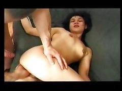 Sex toys Vieilles Ejaculation feminine Sado Maso Bondage Amateurs