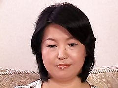 Fat JapanAsian Fat