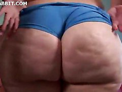 Shorty Mac Bbw Amateur Cumshot InterracialCum Interracial BBW MILF