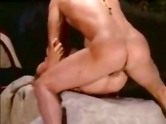 squirting sex cock orgasm hardcore