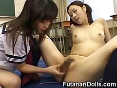 futanari bizarre japanese ladyboy shemale trans tranny hermaphrodite transexual asian fetish cock tgirl transsexual dick oral transgender transvestite kathoey coed uniform hairy