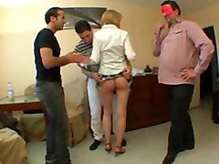 amateur french mature milf granny mother mom bitch whore blonde groupsex gangbang threesome foursome multiblowjobs blowjob handjob interracial black dicks doggstyle brutal horny