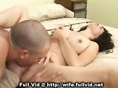 pussy hardcore milf blowjob oral housewife voyeur reality straight
