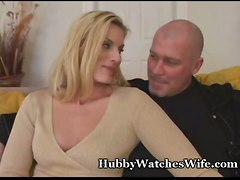 sex hardcore blonde milf mature wife fuck young hairy voyeur older bush swinger cougar cuckold sharing cuck hubby