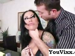 boobs tattoo huge tits pornstars mason moore extreme tit fuck big boobs large breasts moorebusty
