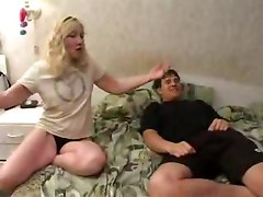 mother milf incest old seduces boobs mature young son granny amateur mom ass hardcore deep 30 40 50 60 70