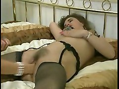 Facial Fuck Hardcore AnalAnal Fisting DP Classic