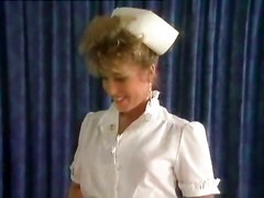 nurse doctor vintage bondage blowjob reality deepthroat handjob ass blonde striptease big tits bikini threesome teasing groupsex double blowjob hardcore riding cumshot facial milf tight