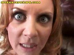 pussy black hardcore sexy blowjob amateur mature redhead ebony masturbation oral straight