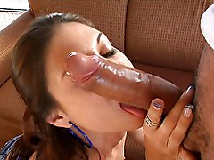 blowjob  penetration  cock ride Tabatha Tucker