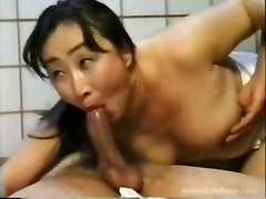 small tits riding doggystyle brunette asian groupsex blowjob orgy chubby teasing amateur homemade handjob fingering milf