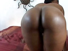 ebony big tits brunette blowjob handjob deepthroat chubby black wet big ass tattoo doggystyle big dick riding cumshot spanking hardcore