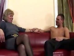 hot mom anal sex hardcore blowjob fingering