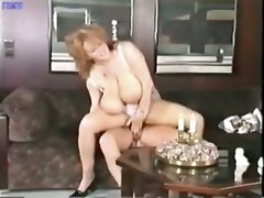 georgina lempin porno big tits