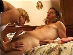 Mature Anal Young Anal Big Boobs Big Cock MILF