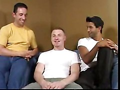 anal sex fucking hot sucking cock sweet gay orgy experience boyfriends