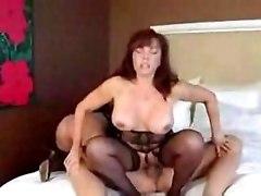 cumshot hardcore latina blowjob bj deepthroat bigtits pussylicking bigboobs bigass pussyfucking 3some milfs cocksuckers 3way phatass