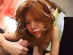 anal asian hardcore blowjob deepthroat hairy riding doggystyle tight close up orgasm wet big tits natural piercing panties cumshot swallow kissing facial japanese fetish