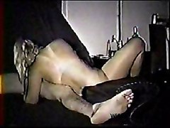 Mature Amateur Milf Wife Mother Fucking Her Lover While Her Hubby Films