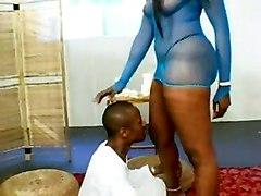 cumshot black hardcore blowjob pussylicking ebony blackwoman pussytomouth bigass pussyfucking