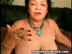  big tits oral mature licking balls big girl blowjob