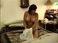 amateur homemade milf brunette tight big tits close up pussy wife rubbing masturbation blowjob couple deepthroat