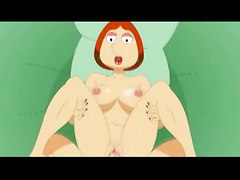 anal pussy milf blowjob fuck bigcock guy hentai anime cartoon funny family toons peter famous cartoons celebrities griffin lois sextoons dirtytoon nastytoons