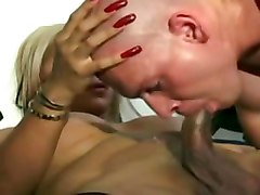 shemale fucs guy guy fucks shemale anal suck cock