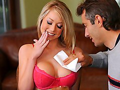 licking  penetration  kitchen  home  table Shawna Lenee