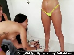 oral pussy brunette reality straight hardcore