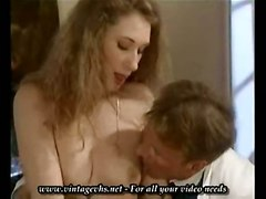 porn anal cumshot girls ass creampie blowjob butt booty gape doctor hole fisting lick ffm fest great rush rimjob azlea daniela guzzle