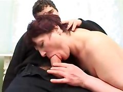 free video xxx fuck suck son first porn ass hardcore boobs amateur sex asian sexy deep mature mother milf old seduces family granny incest mom 30 40 50 60 70