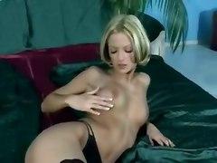 oral nylons sex anal facial