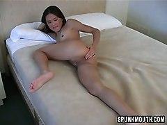 Asian Teens 18  Asian Porn Stars Petite
