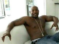 cumshot black hardcore blowjob bigtits ebony blackwoman fat bigass pussyfucking fetish bbw