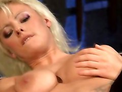 Facial Fuck Hardcore AnalAnal BJ HJ Big Boobs DP