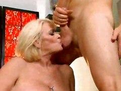 mature hard dick anal sex pussy big tits