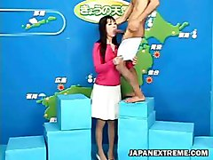 blowjob cumshot Japanese bukkake