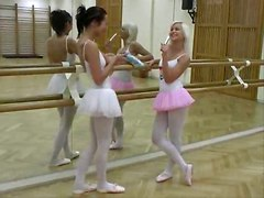 cute beautys russian teens