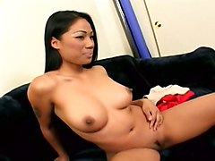 black interacial thai 2 meat raw nyla dbm