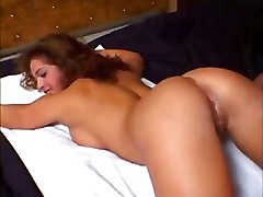 tight brunette ass pussy spanking massage pussylicking fingering hardcore doggystyle blowjob riding anal ass to mouth big tits masturbation teasing oil wet rubbing cumshot reality latina