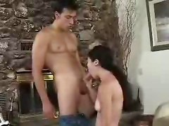 Nasty Extreme Asian Pussy