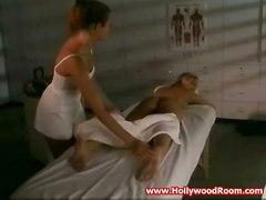 pussy hardcore boobs bigboobs bigass erotic massage