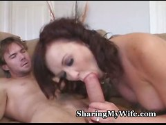 porn cock milf slut wife lingerie dirty talk hotwife swinging cuckold sharing
