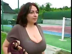 Milf Mature Oral Older FatMature BBW MILF
