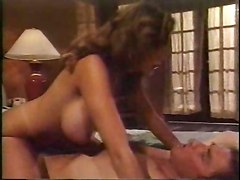 hardcore boobs nipples fucking tits cumshot
