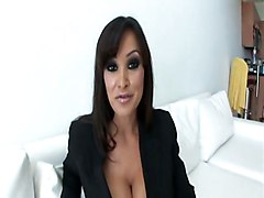 Lisa Ann Ass Anal TitsBig Boobs Porn Stars Ass