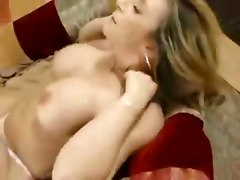 busty mom pornstar milf big tits blonde tit fuck blowjob cumshot